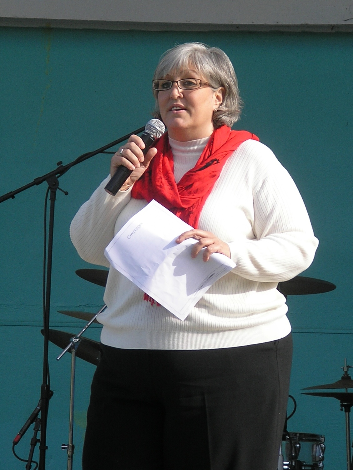 Jane's Testimony cropped