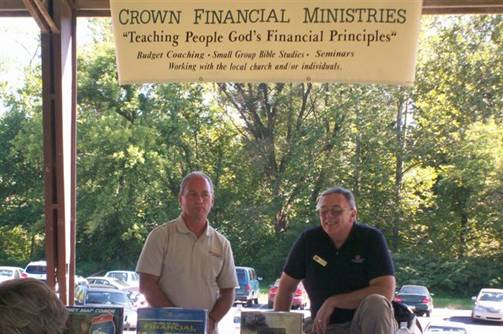 crown-financial-ministries