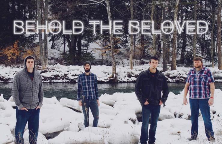Behold the Beloved