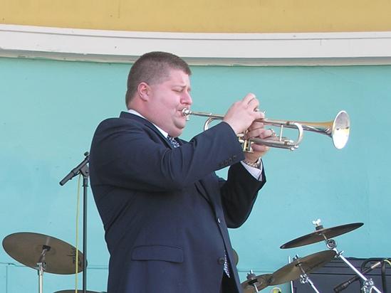 baker-trumpet